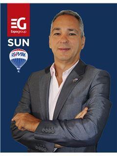 Pierre Pires - RE/MAX - Sun II