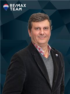 Paulo Basílio - RE/MAX - Team