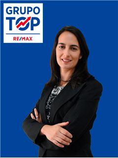 Mónica Oliveira - RE/MAX - Top II