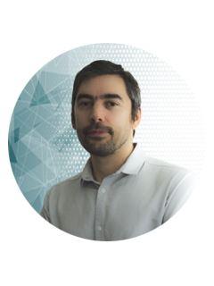 João Ramalho - RE/MAX - Executivo