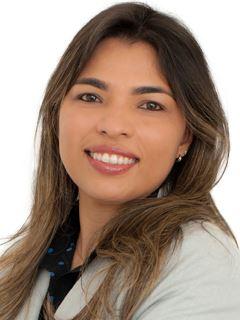 Raquel Galvão - RE/MAX - Vintage