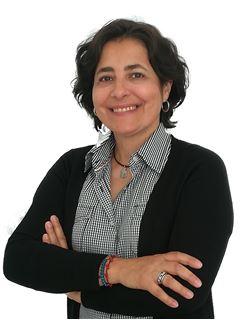 Antónia Ribeiro - RE/MAX - Albi