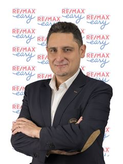 Director(a) Financeiro(a) - Nuno Martins - RE/MAX - Easy Start
