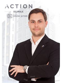 David Simões - RE/MAX - Action