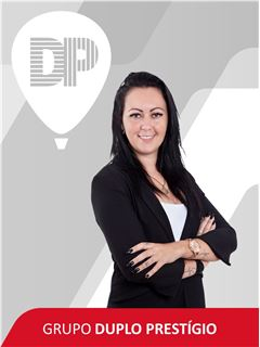 Mónica Messias - RE/MAX - Duplo Prestígio