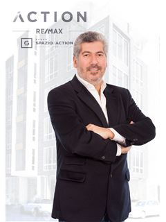 Broker/Owner - João Falcão e Silva - RE/MAX - Action