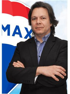 Francisco Nóbrega - RE/MAX - Elite