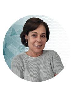 Renata Jesus - RE/MAX - Executivo