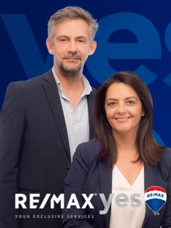 Pedro Gomes - RE/MAX - Yes