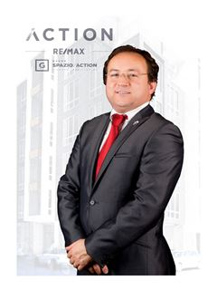 Luís Lopes - RE/MAX - Action