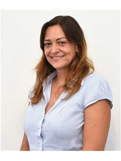 Rita Gomes - RE/MAX - Almada