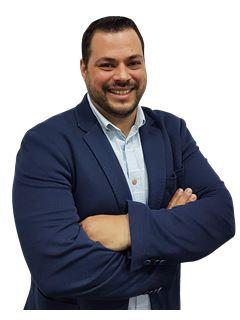 Ricardo Cerqueira - RE/MAX - Maia