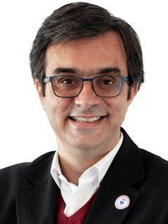 Miguel Guimarães - RE/MAX - Oceanus