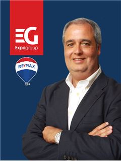 Nuno Garção - RE/MAX - Costa Do Sol