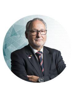 Carvalho Brochado - RE/MAX - Executivo