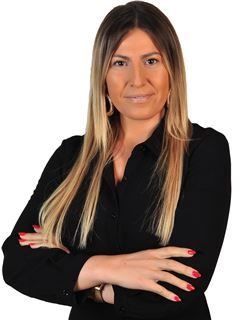 Cristina Pires - RE/MAX - Dream