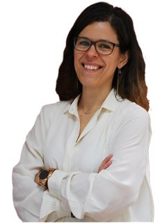 Marketing Manager - Liliana Alexandre - RE/MAX - Portalegre