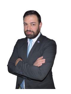 Bruno Cunha - Membro de Equipa Rui Ferreira - RE/MAX - Go