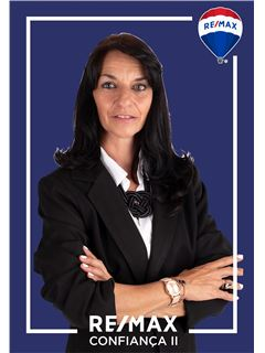 Susana Lopes - RE/MAX - Confiança II