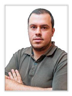 Hugo Silva - RE/MAX - Castelo