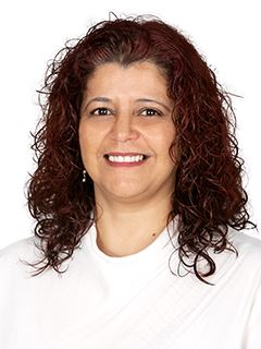 Ana Valente - RE/MAX - White II