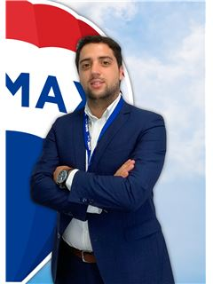 Bráulio Martins - RE/MAX - Elite II