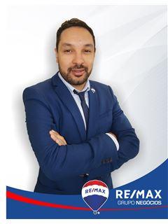 Duarte Pimenta - RE/MAX - Negócios II