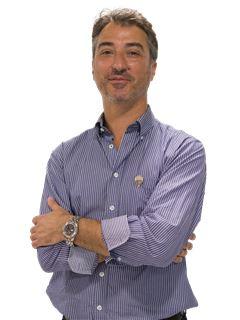 Emanuel Pinho - RE/MAX - PRO