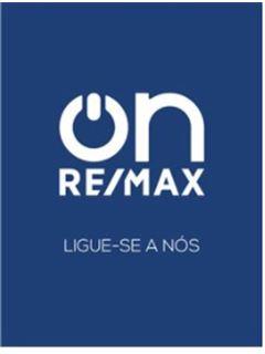 Joel Rodrigues - RE/MAX - On