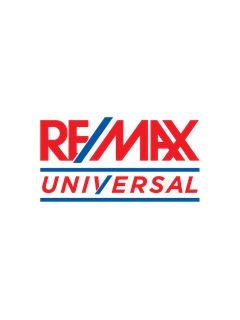 Broker/Owner - João Madaíl - RE/MAX - Universal