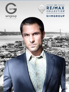 António D'Almeida - RE/MAX Collection - Siimgroup