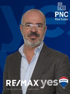 Pedro Neves - RE/MAX - Yes