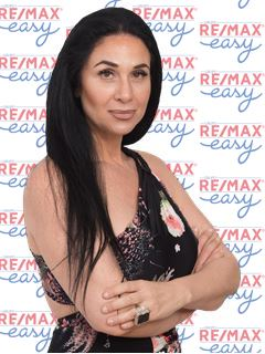 Ana Moura Guedes - RE/MAX - Easy Start