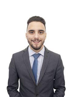 Renato Silva - RE/MAX - Vitória