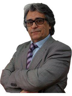 Augusto Machado - RE/MAX - Sucesso