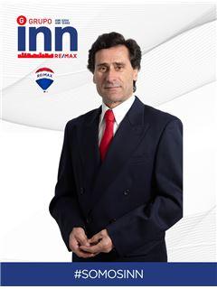 Jaime Neves - RE/MAX - Inn