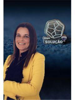 Isabel Ferreira Souto - RE/MAX - Solução Arrábida