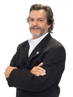 António Neves - RE/MAX - PRO