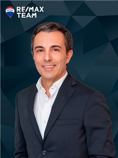 Pedro Miguel Reis - RE/MAX - Team