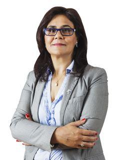 Elvira Pinto - RE/MAX - Matosinhos