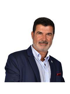 Carlos Faria - RE/MAX - Valor II