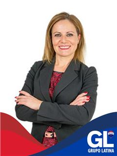 Susana Silva - RE/MAX - Latina II