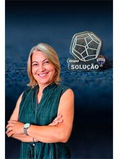 Altina Gonçalves - RE/MAX - Solução