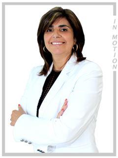 Брокер/Собственик - Ligia Monteiro Picolo - RE/MAX - In Motion