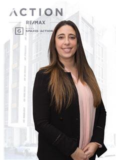 Sara Cerdeira - RE/MAX - Action