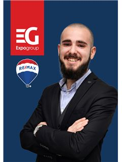 André Marques - RE/MAX - Expo