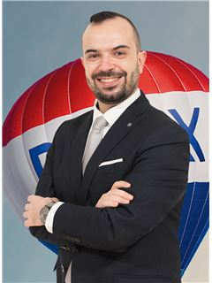 Filipe Mota - RE/MAX - Market