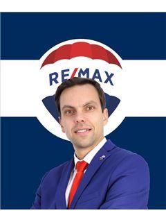Pedro Duarte - RE/MAX - Total