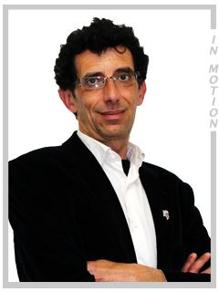 Tiago Taveira - RE/MAX - In Motion