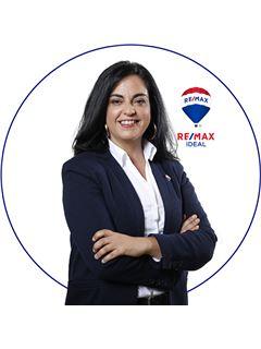Cidália Ribeiro - RE/MAX - Ideal II